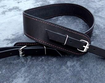 Shotgun straps, Rifle straps, Leather shotgun slings, Slings for shotguns, Rifle slings for sale,Rifle shoulder strap,Shotgun shoulder strap