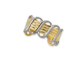 Gold Ear Cuffs simple gold ear cuff gold earcuff gold clip on gold ear wraps gold ear cuff earrings clipon ear gold ear cuff non pierced