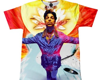 iTrendy Prince T-shirt