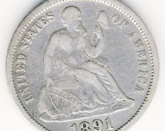 dress style 1890 dimes