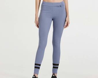 HOLABOLLA Bring it on Work out Pants