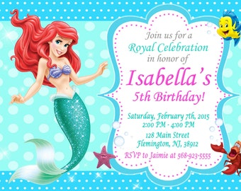 Birthday Invitation Templates With Photo as amazing invitation sample