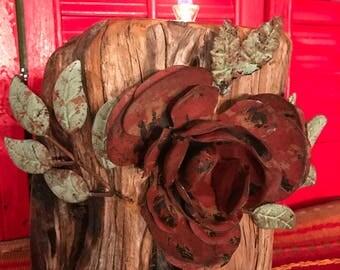 Rose Cande