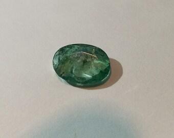 0.9 Panjshir emerald