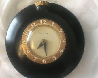 Westclox Ladies' Handbag Watch
