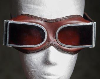 Aviator Glasses No.4