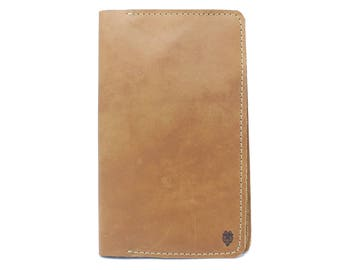 Leather Moleskine Cover, Leather Journal, Leather Notebook Cover, Moleskine Notebook, Moleskine Cover, Leather Moleskine