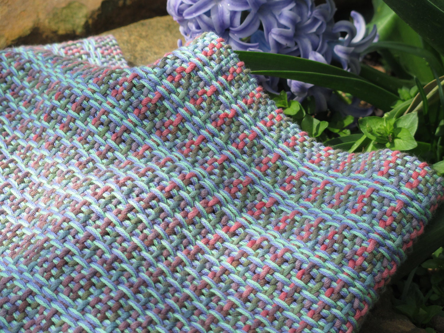 Handwoven scarf/mobius scarf/infinity scarf/handwoven infinity scarf ...