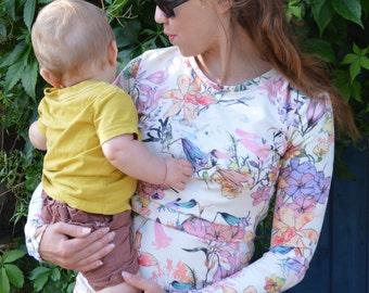 Breastfeeding Top, Nursing Tops, Nursing Top, Breastfeeding Tops, Breastfeeding Clothes, Nursing Clothes, Nursing, Breastfeeding