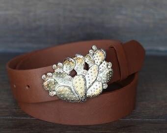 Leather Belt, Light Brown Leather Belt, Whiskey Brown Leather Belt, Mens Belt, Womens Belt, Jeans Belt