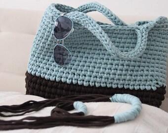 Bag big summer