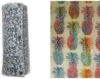 Unpaper Towels • Reusable Paper Towels • Paperless Towels • Cloth Napkins • Kitchen Towels • Dish Towels • Cloth Paper Towels • Cloth wipes