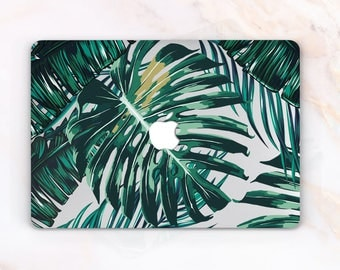 Pro MacBook Case Tropical Macbook Pro Retina 15 Tropic MacBook Air 11 Hard Case MacBook 12 Clear Case MacBook Air 13 Tropic