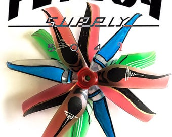 Propeller  6 Pairs / Mod)