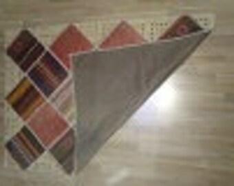 vintage patchwork kikim