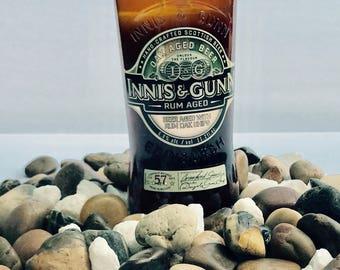 Its Raining Men - Innis & Gunn