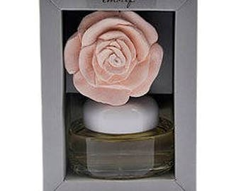 Diffusers Elegant Home Fragrance