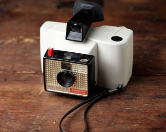 Polaroid Swinger