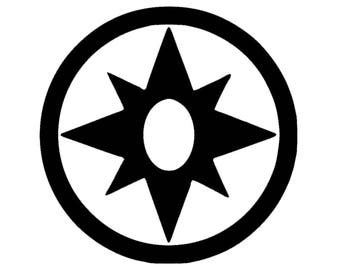 DC Green Lantern Corps Love