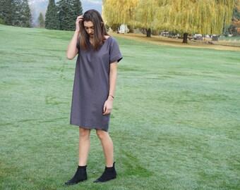 September Long dress  SALE