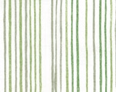 Nani Iro Kokka Japanese Fabric Saaaa Saaa - Fuefuki - 50cm