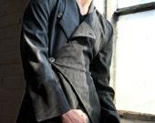 Men's Blazer, Ray Vincente