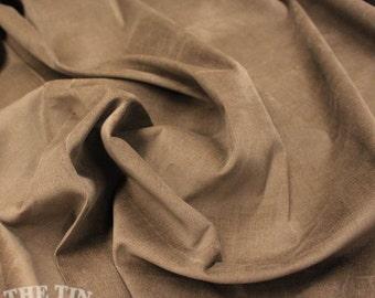Corduroy Baby Wale - Cotton/Spandex -1 Yd- Cotton Fabric / Fabric by Yard / New Fabric / Corduroy Fabric  / Camo Corduroy