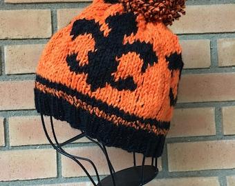 SAVE for Theresa:  Saints Fleur de Lis Hat
