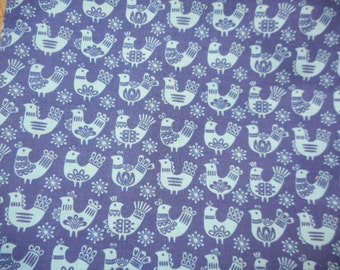 MODA Horizon ultramarine  fabric CLEARANCE-