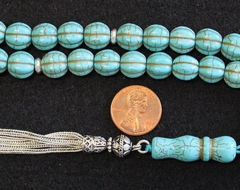 One Lot of 3 Prayer beads special for BADRMAHDI229