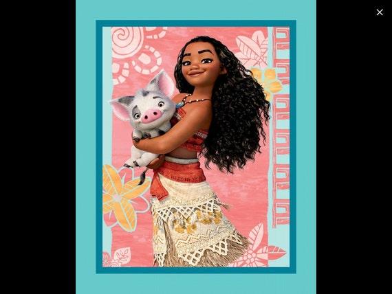 Moana quilt : moana quilts - Adamdwight.com