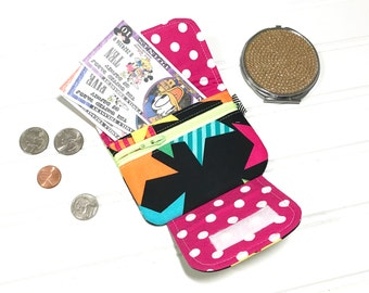 Easter basket gift etsy star wallet kids wallet easter basket gift kids purse velcro wallet negle Choice Image
