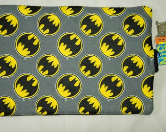 Refillable Nip Mat Catnip Toy and Cat Bed - Nerdy Pattern