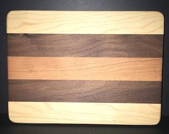 7 X 9 inch Bread/Cheese Board