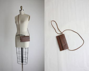 billfold purse