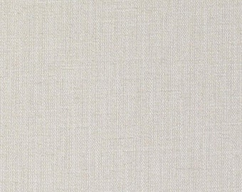 Duralee addison collection, Oyster, Pleated drapes, greek key drapes, curtain panels