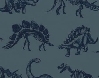 Dear Stella - Stellasaurus Collection - Jurassic in Moonlight