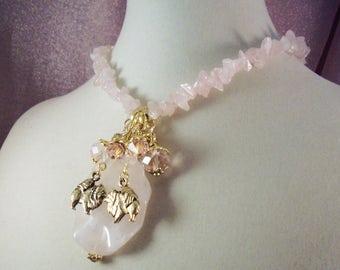 POMERANIAN - mr3 - Dog - Free Shipping -SPRING Sale- Charm Necklace -Jewelry -  Handmade by USA Artisan - Last One