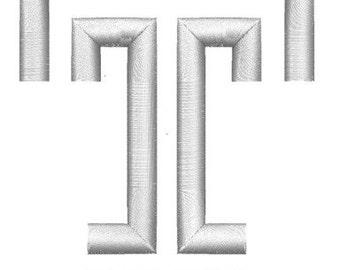 Embroidery Machine File  13129-03-05
