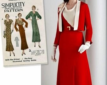 Halter Top Dress Pattern Strapless Dress Pattern by blue510