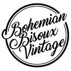 BohemianBisoux