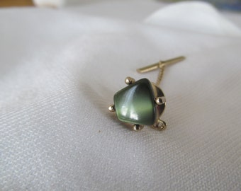 Vintage Sarah Coventry Tie Tack