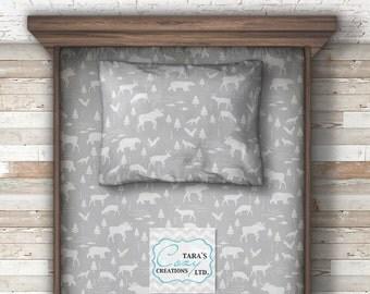 minky twin sheet woodland twin sheet minky twin fitted sheet full size sheet