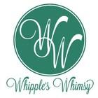 whippleswhimsy