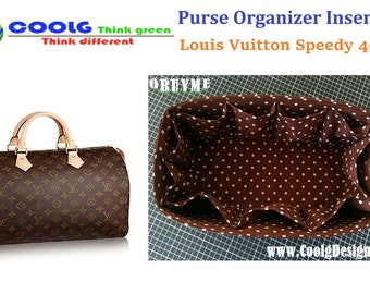 Louis Vuitton Correas Mujer