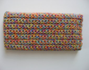 cotton iphone 4 4S 5 ipod touch 5 6 case sock cover cozy sleeve