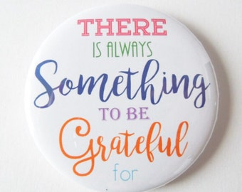 Image result for GRATITUDE is a magnet