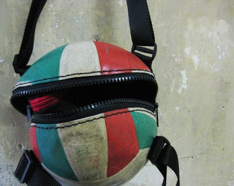 Volleyball bag / backpack