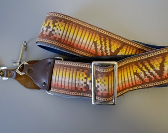 Largest Vintage Hippie Strap Camera Strap collection on Etsy
