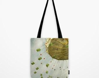 tote bag market tote carnival photography photo bag book bag carnival print swing photograph travel photography